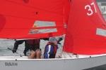 2011 Worlds Albany Australia_63
