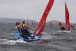 2011 Worlds Albany Australia_69