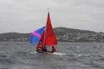 2011 Worlds Albany Australia_75
