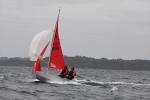 2011 Worlds Albany Australia_79