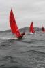 2011 Worlds Albany Australia_8