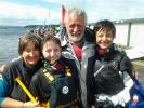 2013 Worlds Ireland_71