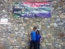 2013 Worlds Ireland_79