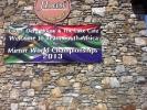 2013 Worlds Ireland_81