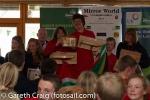 2013 Worlds Ireland_83