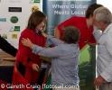 2013 Worlds Ireland_92