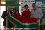 2013 Worlds Ireland_93