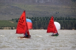 2015 African Championships_10