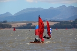 2015 African Championships_30