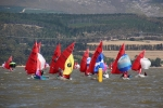 2015 African Championships_37