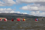 2015 African Championships_38