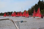 2015 African Championships_49