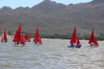2015 African Championships_4