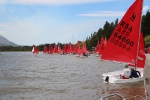 2015 African Championships_50