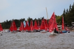 2015 African Championships_51
