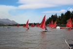 2015 African Championships_52