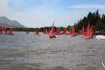 2015 African Championships_53