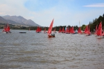 2015 African Championships_54
