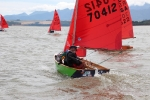 2015 African Championships_55