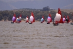 2015 African Mirror Champs_102