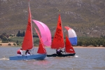 2015 African Mirror Champs_104