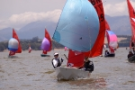 2015 African Mirror Champs_107