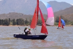 2015 African Mirror Champs_110
