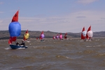 2015 African Mirror Champs_118