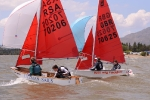 2015 African Mirror Champs_125