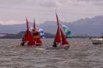 2015 African Mirror Champs_127