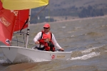 2015 African Mirror Champs_139