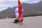 2015 African Mirror Champs_150