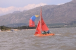 2015 African Mirror Champs_151