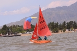 2015 African Mirror Champs_152