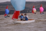 2015 African Mirror Champs_153