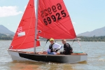 2015 African Mirror Champs_163