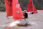 2015 African Mirror Champs_16