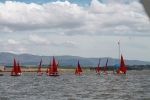 2015 African Mirror Champs_171