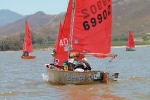2015 African Mirror Champs_178