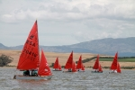 2015 African Mirror Champs_182