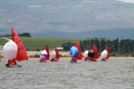 2015 African Mirror Champs_186