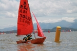 2015 African Mirror Champs_194