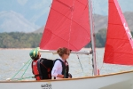 2015 African Mirror Champs_198
