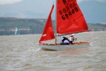 2015 African Mirror Champs_202