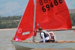 2015 African Mirror Champs_205