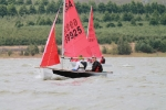 2015 African Mirror Champs_207