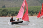 2015 African Mirror Champs_208