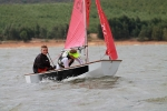 2015 African Mirror Champs_210