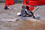 2015 African Mirror Champs_2