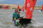 2015 African Mirror Champs_45